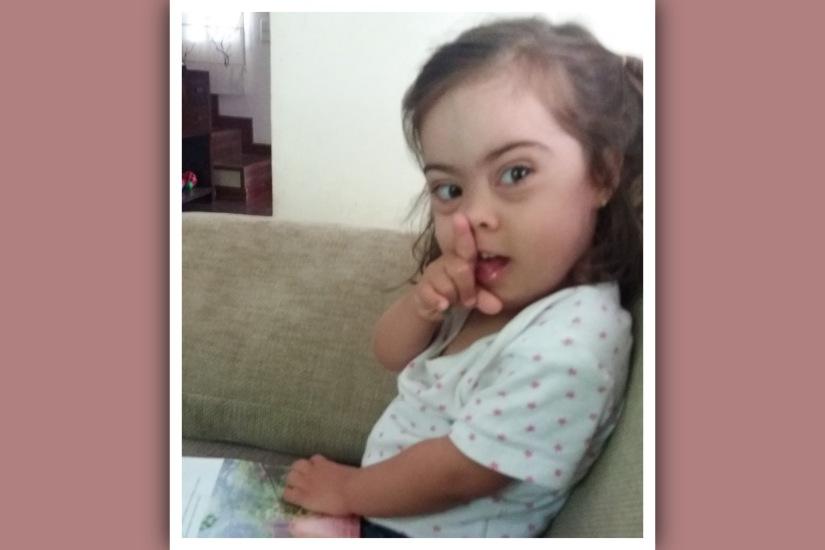 disciplina-positiva-niños-sindrome-down