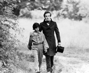 Jean Itard y Victor el salvaje de Aveyron