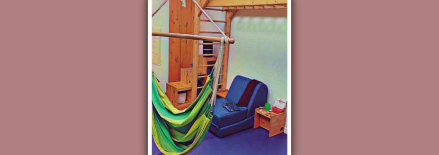 imagen de sala padovan en el centro Adin Getafe-Madrid